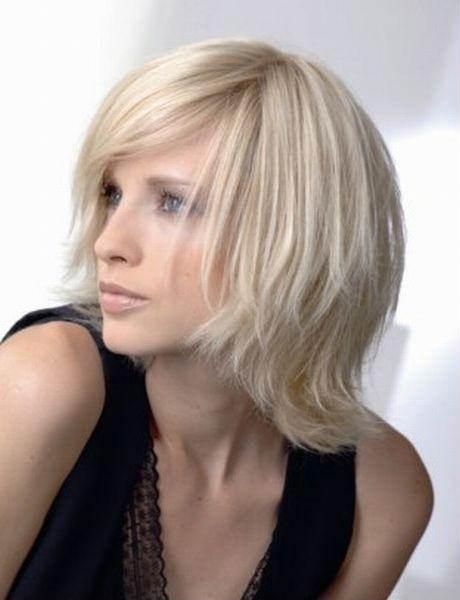 Прически на средние волосы рапсодия 230